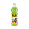 Isotonic Sports Drink Lime & Mint Flavour - 75cl x 6 - PET