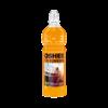 Isotonic Sports Drink Orange Flavour - 75cl x 6 - PET
