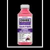 Vitamin Water Vitamins & Minerals - 555ml x 6 - PET