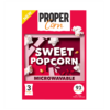 Microwave Sweet - 70g  x 3 - Doos