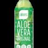 Aloes, aloë vera drank 500ml pet fles