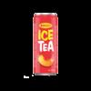Ice Tea Peach 330ml