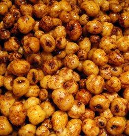 Baitworld Tijgernoten naturel kant en klaar vers 10kg