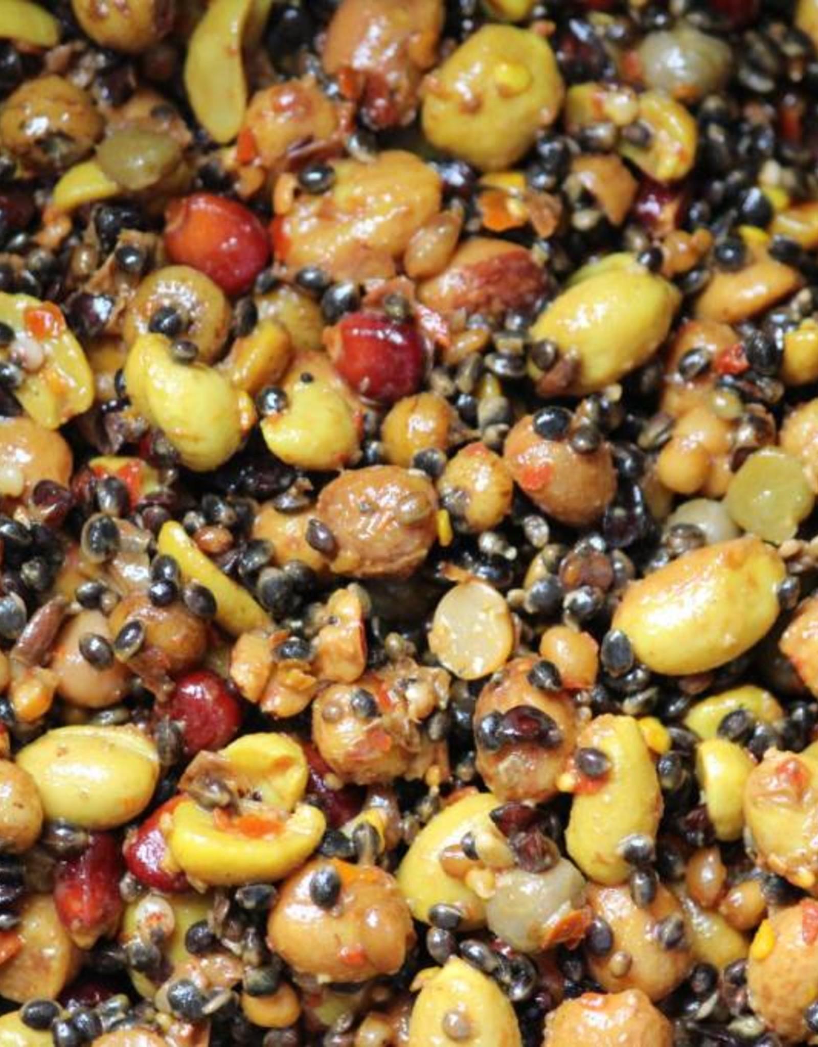 Baitworld Royal Nuts kant en klaar vers 10kg