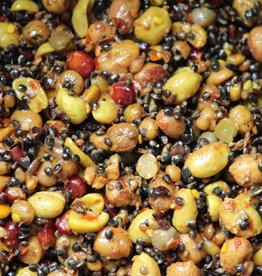 Royal Nuts kant en klaar vers 10kg