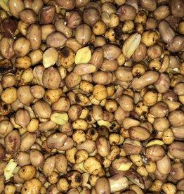 Tijgernoten & Redskin pinda's Naturel Kant en Klaar Vers 10kg