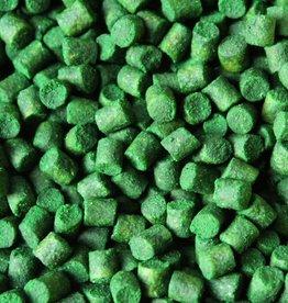 Green Zing pellets 4,5mm 5kg