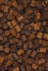 Baitworld Dark Tuna pellets 4,5mm 5kg