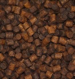 Dark Tuna pellets 4,5mm 5kg