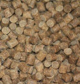 Milky CB pellets 4,5mm 5kg