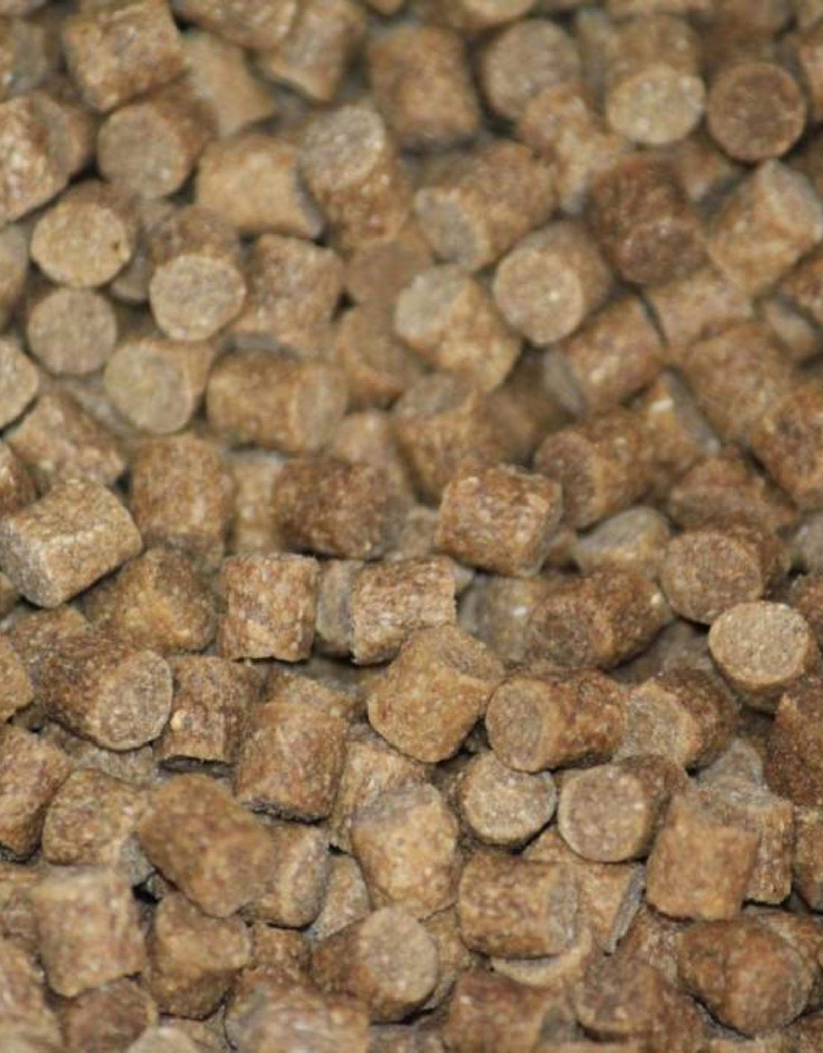 Milky CB pellets 4,5mm 2kg