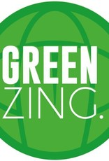 Baitworld Green Zing Pakket Deal 2