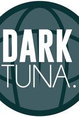 Baitworld Dark Tuna Pakket Deal 1