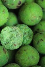 Baitworld Green Zing Pakket Deal 1