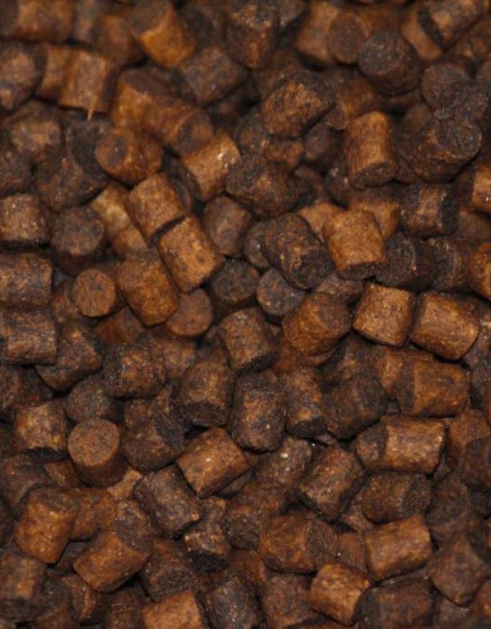 Baitworld Baitworld Dark Tuna Pakket Deal 1