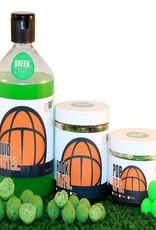 Baitworld Baitworld Green Zing Pakket Deal 2