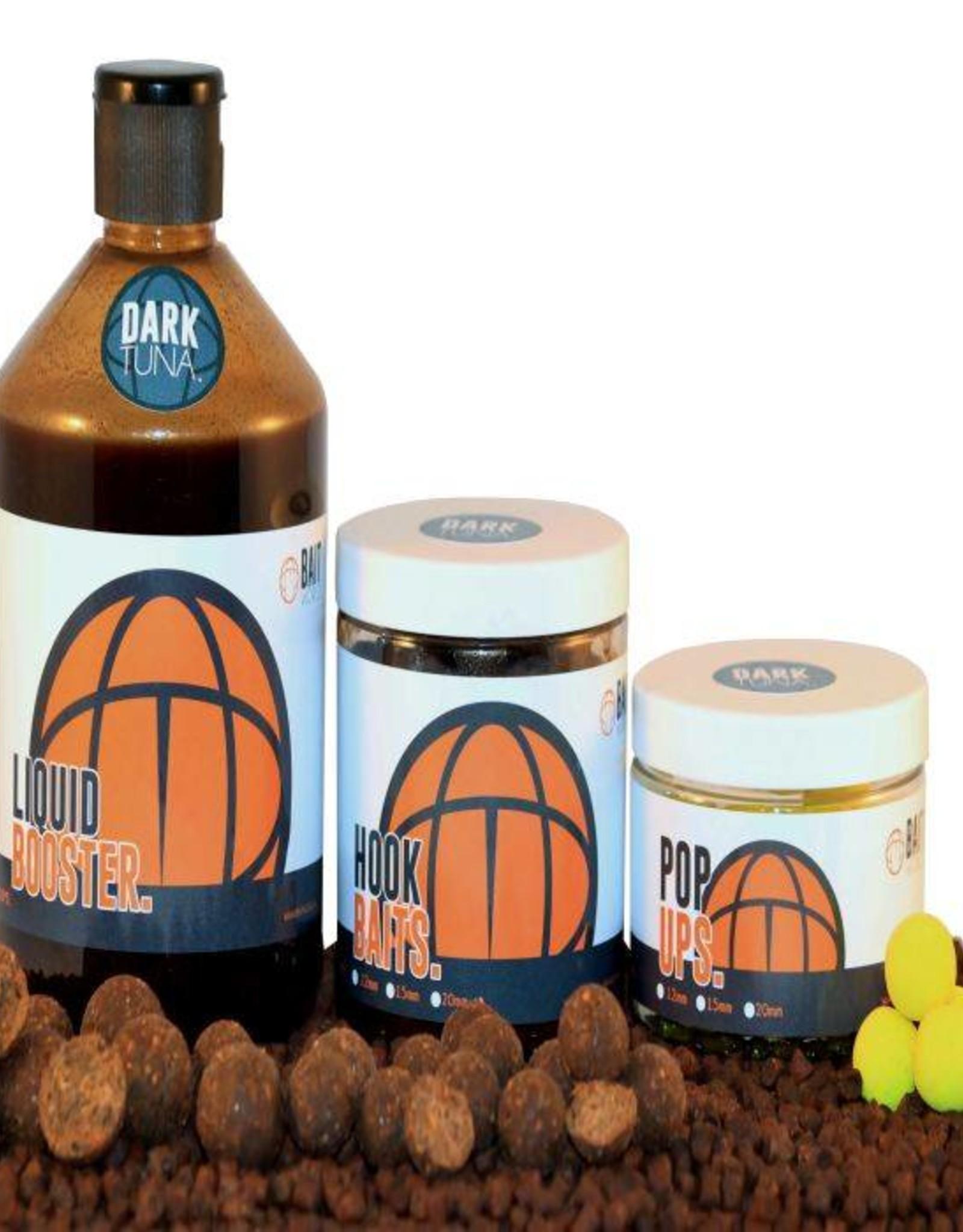 Baitworld Baitworld Dark Tuna Pakket Deal 2