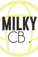 Baitworld Milky CB Pakket Deal 1