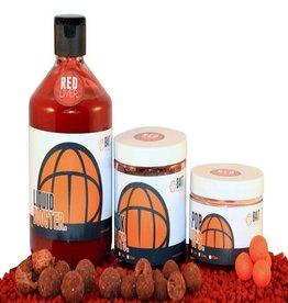 Red Liver Pakket Deal 1
