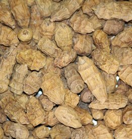 Baitworld XXL Tijgernoten droog 12,5kg