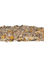 Baitworld Baitworld Hennep, tarwe & mais Crunch partikel mix