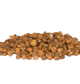Baitworld Tijgernoten mix droog 20KG