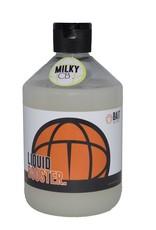 Baitworld Baitworld Milky CB Liquid Booster