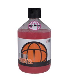 Baitworld Mulberry Liquid booster