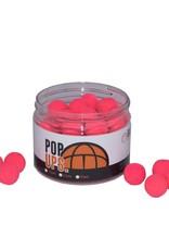 Baitworld Mulberry Fluo pop ups