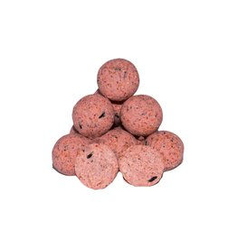 Baitworld Mulberry Boilies 40kg