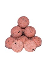 Baitworld Baitworld Mulberry Boilies 2kg