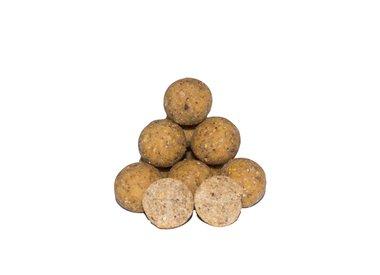 Scopex Tigernut