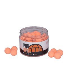 Baitworld Scopex Tigernut Fluo pop ups