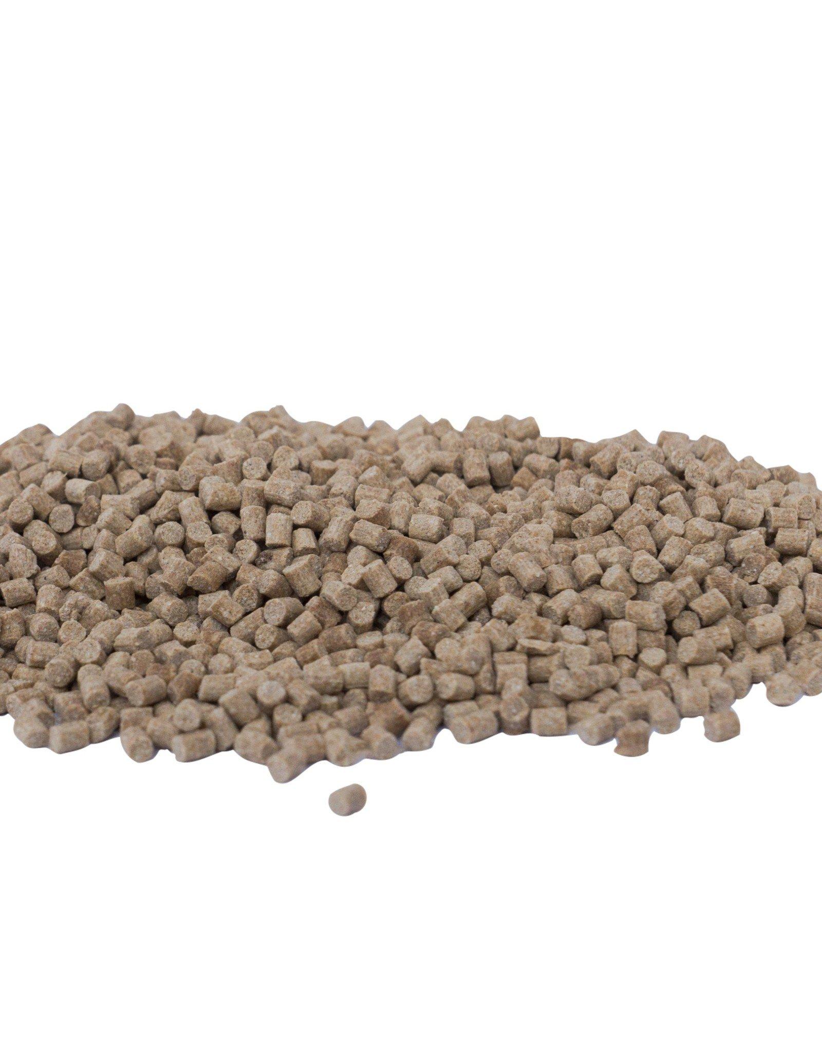 Baitworld Baitworld Premium Carp pellets 3mm 5kg
