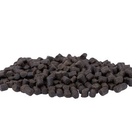 Baitworld Halibut Pellets 6mm 2kg
