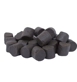 Baitworld Halibut Pellets 20mm 5kg
