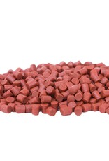 Baitworld Baitworld Red Halibut Pellets 6mm 5kg
