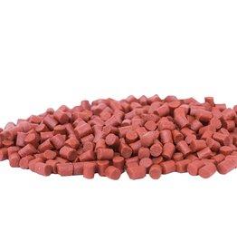 Baitworld Red Halibut Pellets 4,5mm 5kg
