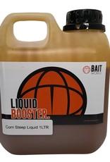 Baitworld Baitworld Corn Steep Liquid