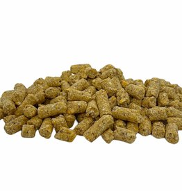 Baitworld Babycorn Mais Pellets 2kg