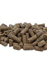 Baitworld Baitworld Babycorn Fish Pellets 20kg