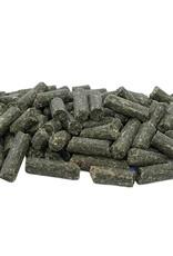 Baitworld B aitworld Babycorn Green Lipped Mussel Pellets 20kg