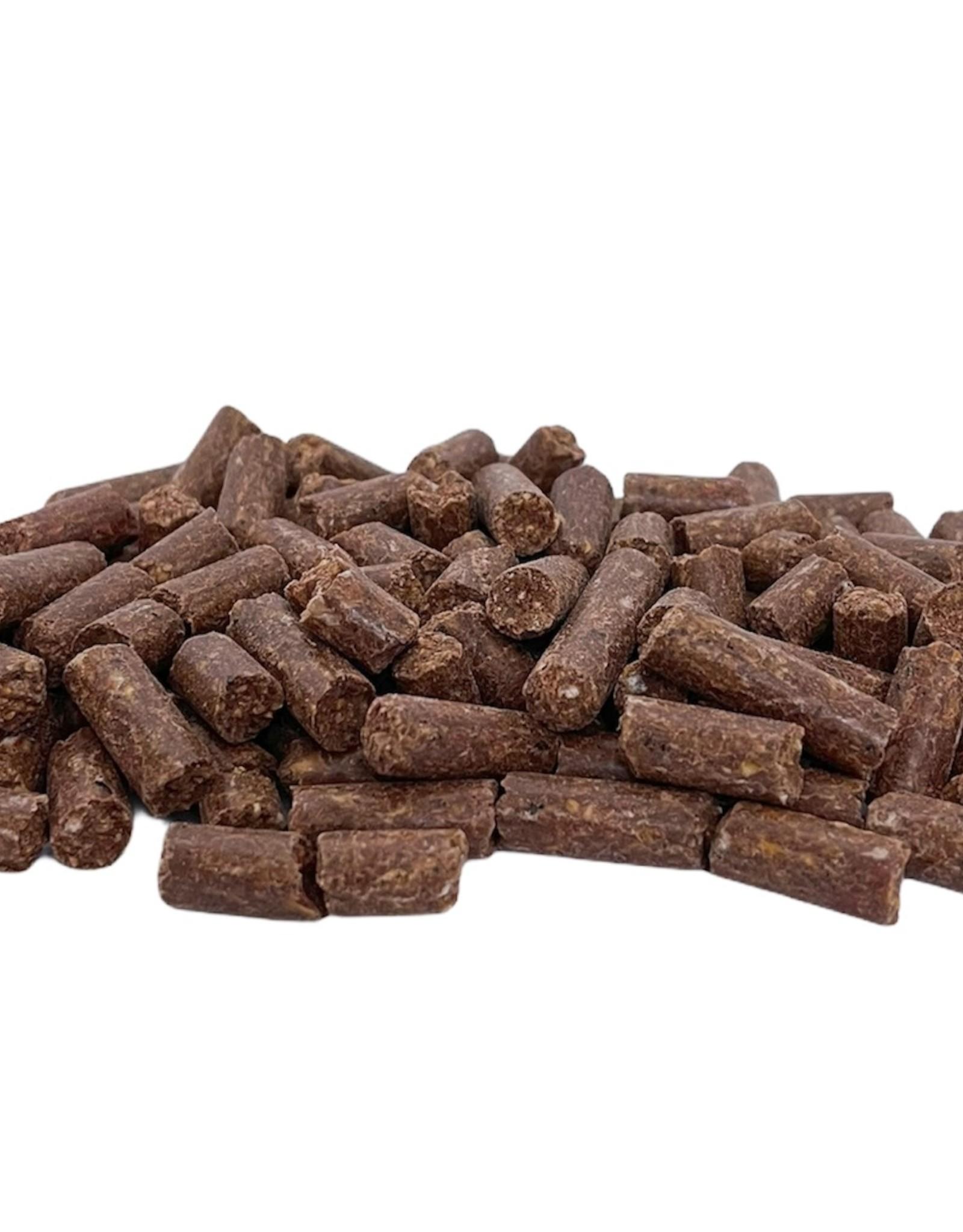 Baitworld Baitworld Babycorn Krill Pellets 20kg