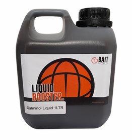Baitworld Salminol Liquid