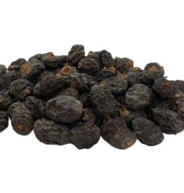 Baitworld Tijgernoten zwart