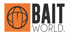 Baitworld