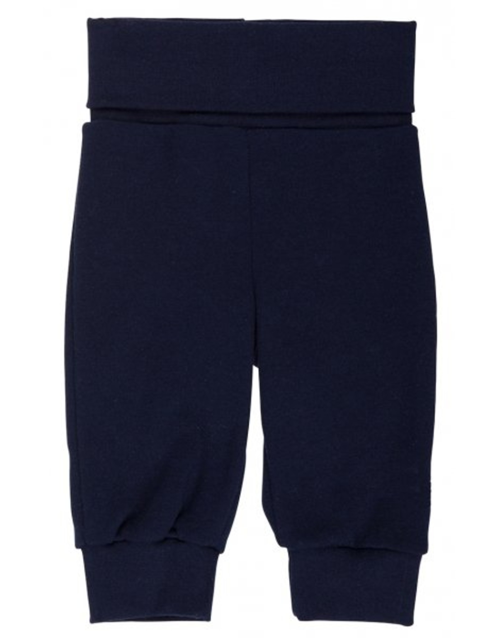 loud+proud Children's trousers - dark blue