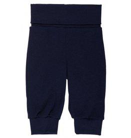 loud+proud Children's trousers - dark blue