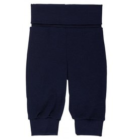 loud+proud Kinderbroek - donkerblauw