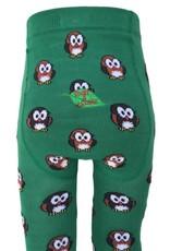 Slugs & Snails Children's maillots - owls